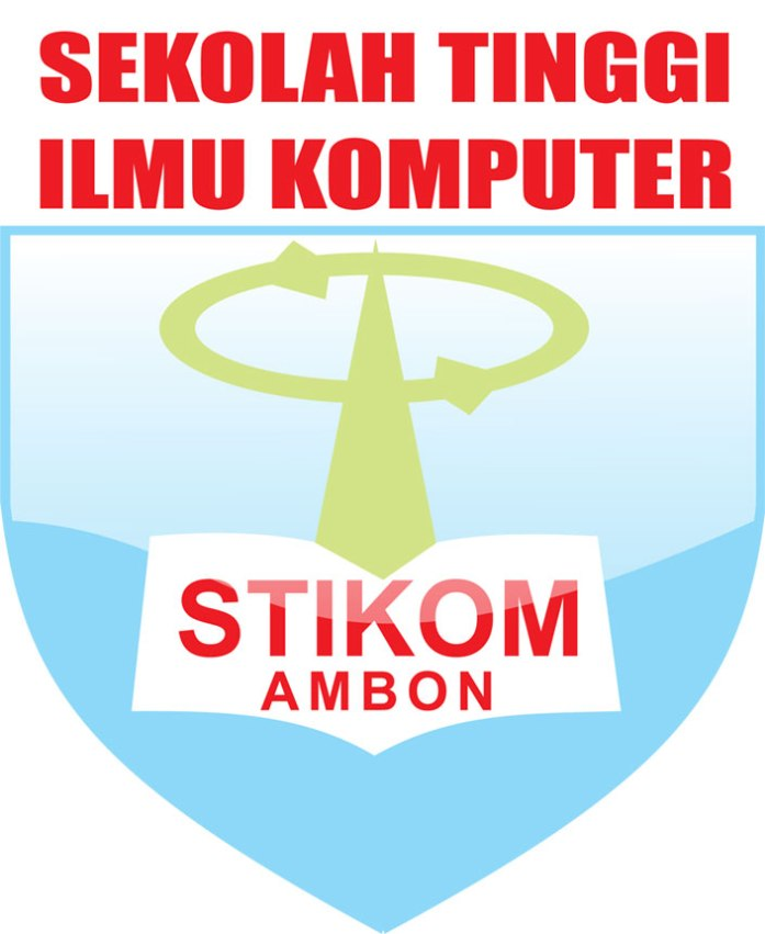 SEKOLAH TINGGI ILMU KOMPUTER AMBON